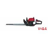 Elektrické nůžky na živý plot VeGA VE362