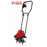 VeGA VE40075