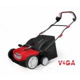 VeGA VE80150 - multifunkční provzdušňovač